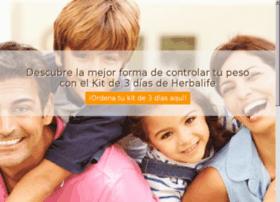 enformasindietas.com