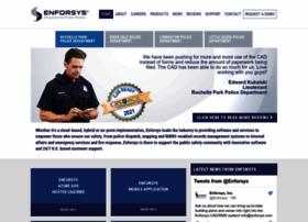 enforsys.com