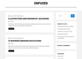 enfuzed.com