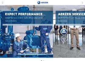 eng-de.aerzen.com
