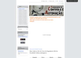 eng-mecatronica.webnode.com