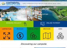 eng.campingcontinental.com