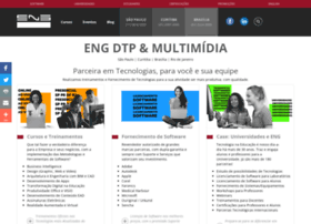 eng.com.br