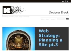 eng.designerbreak.com