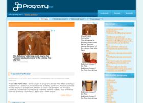 eng.eprogramy.net