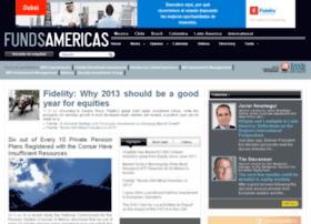 eng.fundsamericas.com