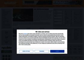 eng.infokop.net