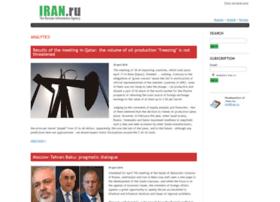 eng.iran.ru