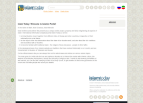 eng.islam-today.ru