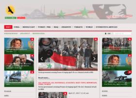 eng.kurdistan-insider.com