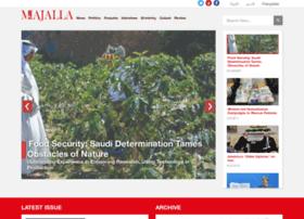 eng.majalla.com
