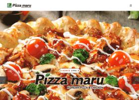 eng.pizzamaru.co.kr