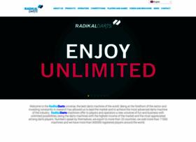 eng.radikaldarts.com