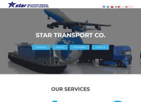 eng.startransport.com.tr