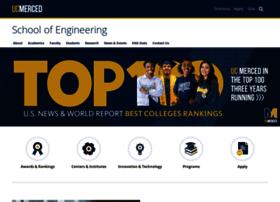 eng.ucmerced.edu