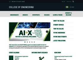 eng.usf.edu
