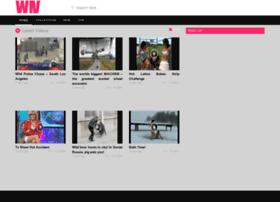 eng.webnouvelle.com