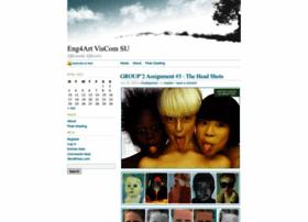 eng4art.wordpress.com