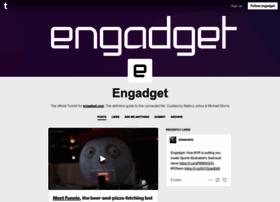 engadget.tumblr.com