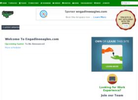 engadineeagles.com