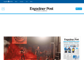 engadinerpost.ch