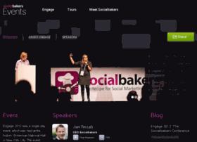engage-2012.com