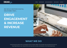 engage-digital.co.uk
