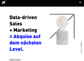 engage-marketing.de