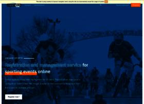 engage-sports.com