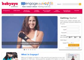 engage.babyoye.com