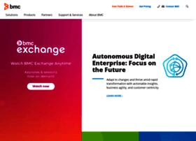 engage.bmc.com