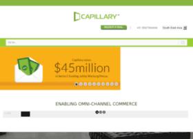 engage.capillarytech.com