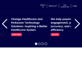 engage.changehealthcare.com