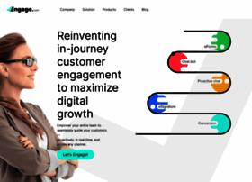 engage.com