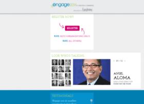 engage.fundraisingsuccessmag.com