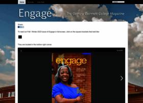 engage.ggc.edu