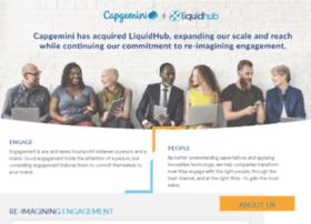 engage.liquidhub.com