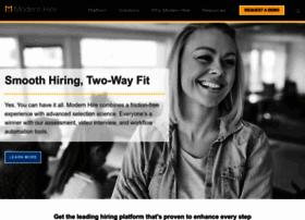 engage.montagetalent.com