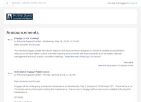 engage.ndnu.edu