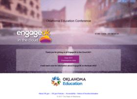 engage.ok.gov