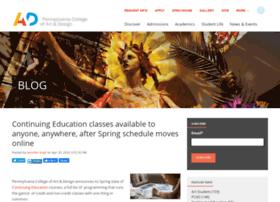 engage.pcad.edu