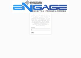 engage.radiotown.com