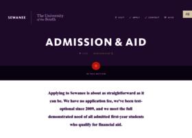 engage.sewanee.edu