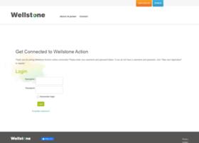 engage.wellstone.org
