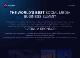 engage2015.com