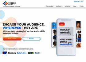 engagebycell.com