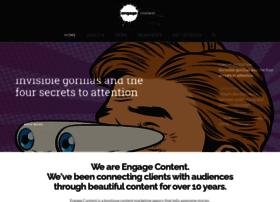 engagecontent.com.au