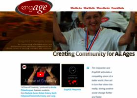 engagedaging.org