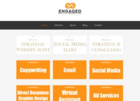 engageddigitalmarketing.com.au