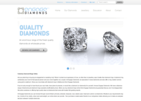 engagediamonds.com.au